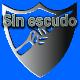 Escudo equipo Sporting de Herrera